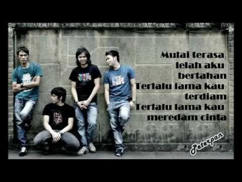 Peterpan - Dilema Besar Lyrics - YouTube.FLV