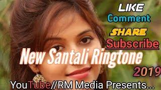 New Santali Ringtone Song 2019    By Rabi Tudu