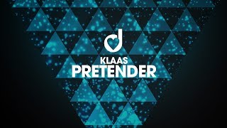 Klaas - Pretender