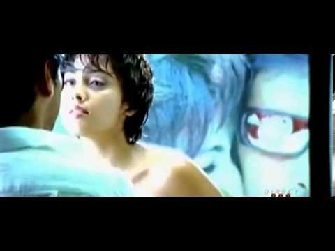 Kandasamy   Miya Miya Poona High Quality PROMO Video Song www cinemaslap blogspot com