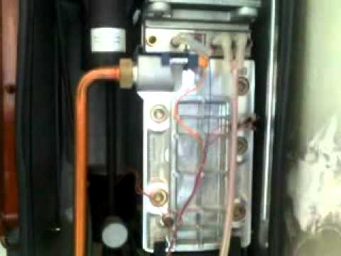 Worcester Greenstar He Plus Wiring Diagram: Worcester Bosch Greenstar R 35 HE plus combi Boiler noise and rh:youtube.com,Design