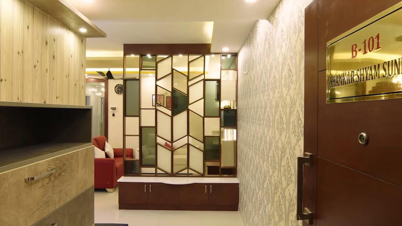 Magnon Interiors Top 10 Interior Designer In Bangalore Youtube