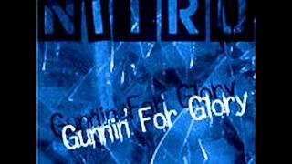 Nitro - Victim of Circumstance - Gunnin