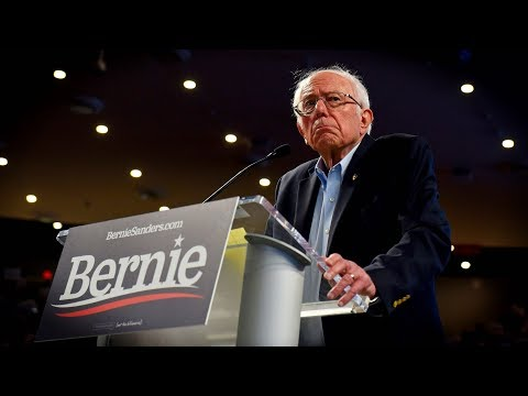 No, Bernie Will NOT Hurt Democrats in House and Senate Races