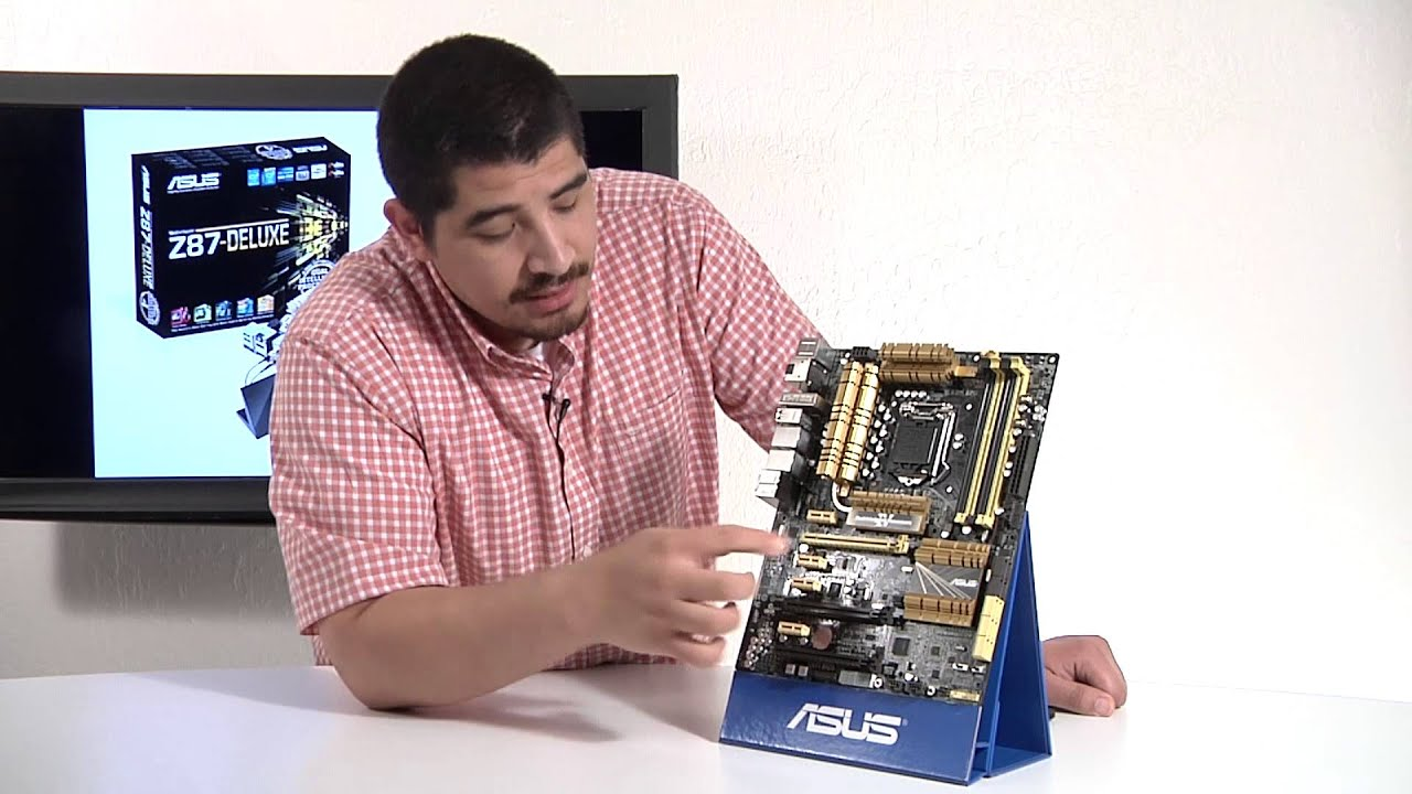 ASUS Z87-DELUXE INTEL ME DRIVER WINDOWS 7