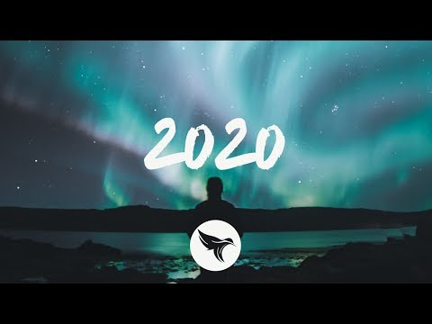 EDEN – 2020