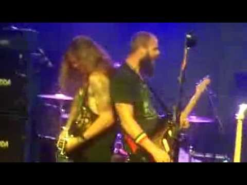 baroness,-sea-lungs,-live,-@-club-red,-tempe,-az.-10-of-17