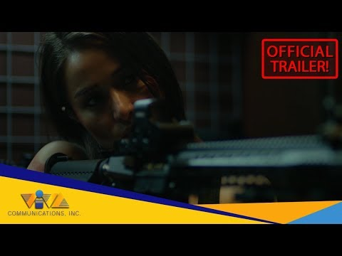 MARIA Red Band Trailer [In cinemas March 27]