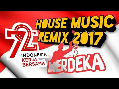 Lagu Kemerdekaan [TERBARU 2017] Bangkitkan Semangat Nasionalisme Indonesia Ke 72. Asyik Banget...!!!