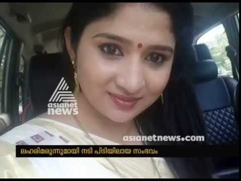 Serial Actress arrest from Kochi ; More evidence proving Sex