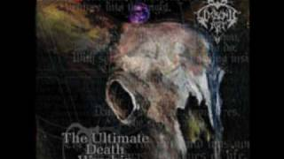 Limbonic Art - The Ultimate Death Worship - Voyage of the Damned
