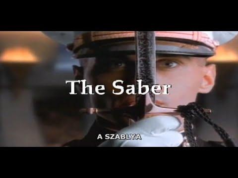 A Szablya./Feliratos Film/