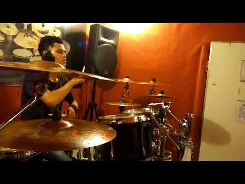 Drumcam , THRESIXTY -DEWI
