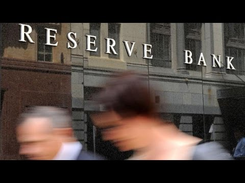 how-federal-reserve-policies-affect-interest-rates-and-the-inflation-rate-(1994)