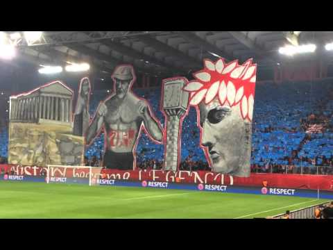 Olympiakos vs dinamo zagreb betting expert soccer ludogorets v valencia betting tips