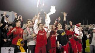 Download valletta fc MP3 song and Music Video