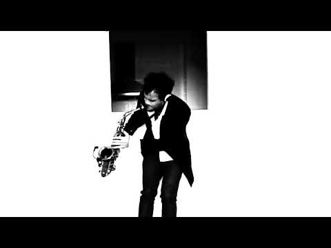 Florencio Cruz Pjanoo sax house Pryda