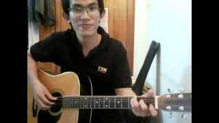 Và tôi cũng yêu em guitar