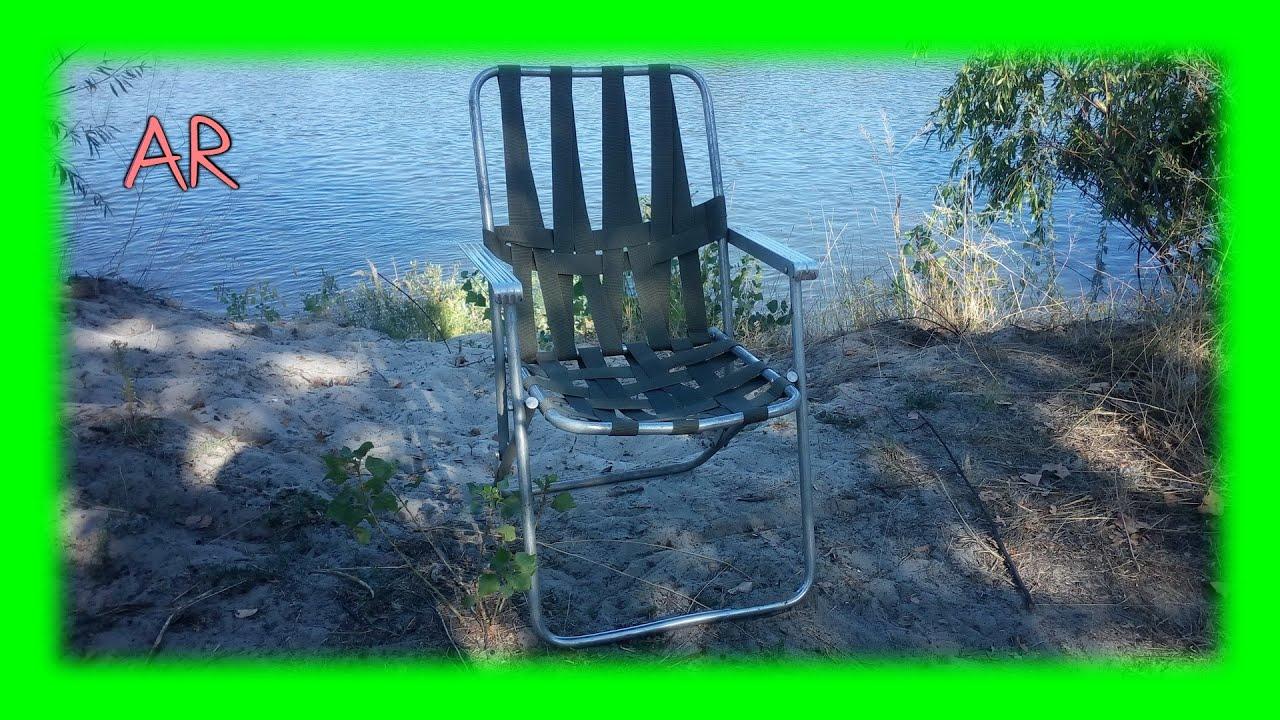 Обзор стульев для кухни на металлокаркасе от фабрики Домотека .