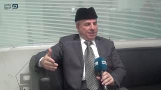 مصر العربية   خبير سوري: الأستانة نجح في دفع المعارضة لمقاتلة بعضها