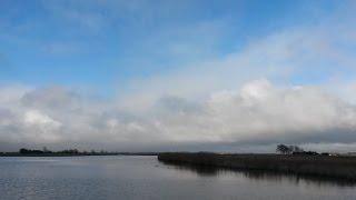 Fotoserie landschap #Aldtsjerk #Fryslan