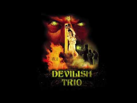 DEVILISH TRIO - 3 A.M.