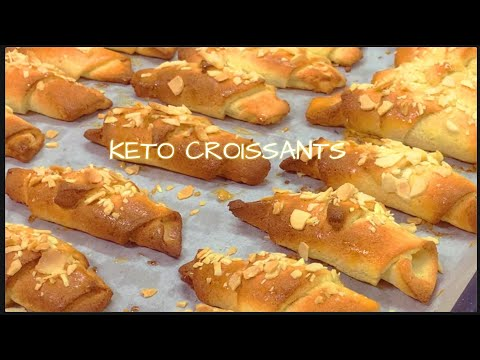 how-to-make-keto-croissants-🥐-using-coconut-flour