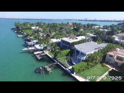 608 West Dilido Drive, Venetian Islands