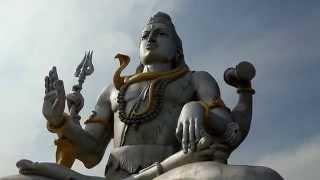 Шикарный тур в Индию,  Незабываемый тур в индию(http://goo.gl/JNS9AP - скидки на туры в индию! хотите отдохнуть дешево?кликайте!, 2015-10-03T14:16:05.000Z)