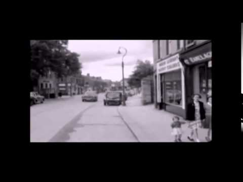 Ranelagh 1958