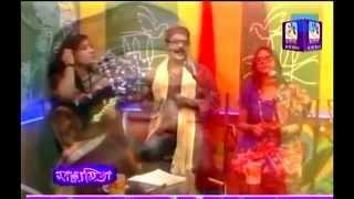 VATIALI SONG IIMAHUL  BAND II U BANGLA.