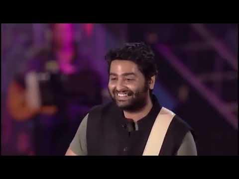 arijit-singh-full-concert-arijit-singh-mtv-india-full-concert-live-performance-new-songs-2-1