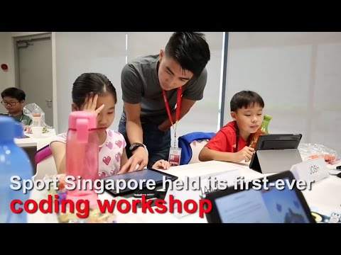 """Swift Playgrounds """"Learn to Code 1"""" Workshop Mp3"""