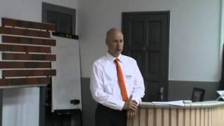 Презентация Quick-mix/1 часть. Кладочные растворы(, 2015-07-16T15:29:28.000Z)