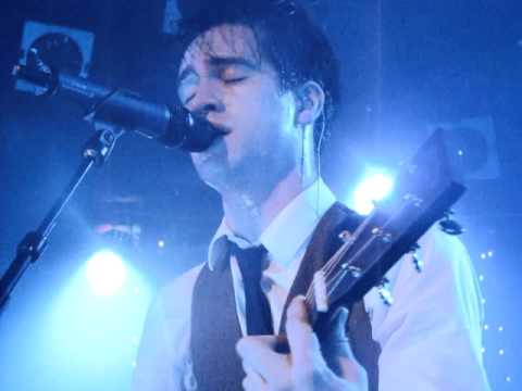 northern-downpour-live-at-the-roxy
