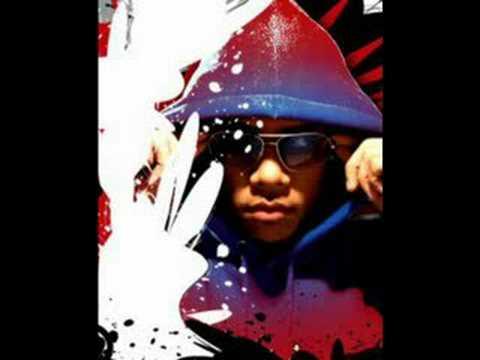 DJ Chuckie - Let The Bass Kick @ Sensation!
