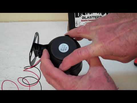 How To Fix Antenna Wire Length