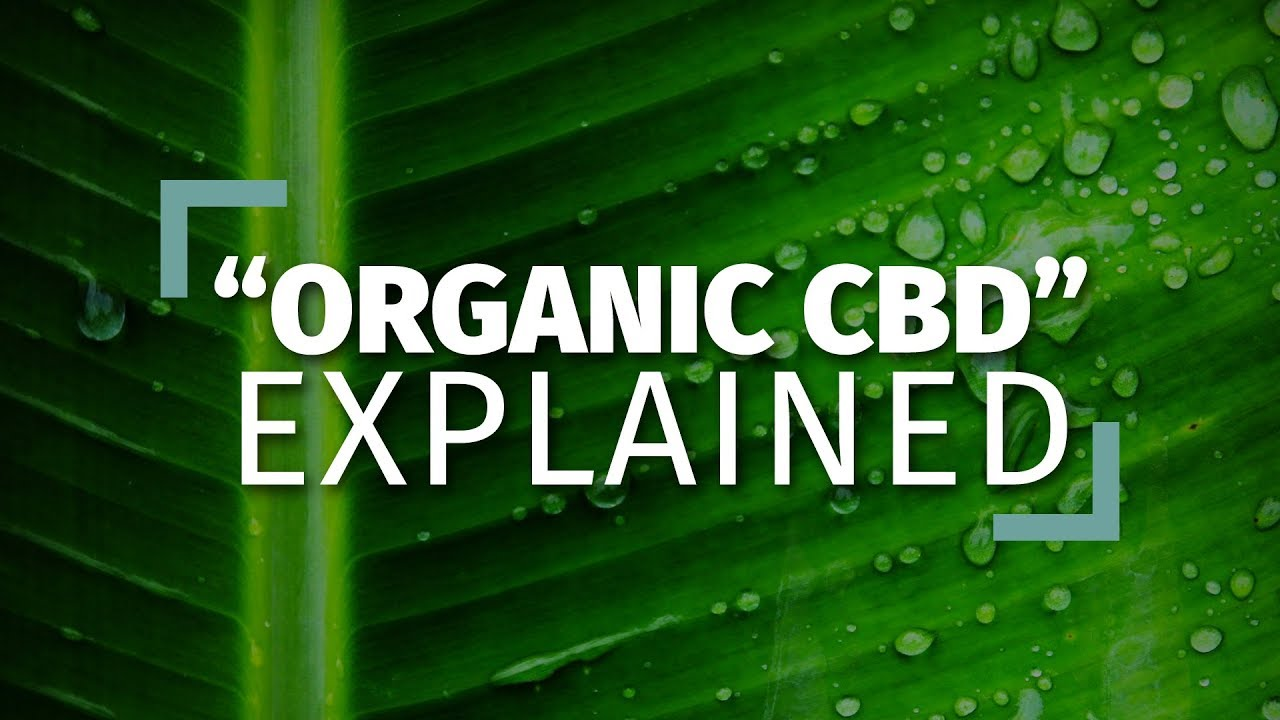 is cbd products legal in utah