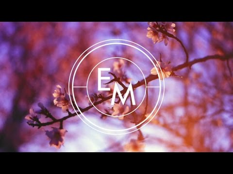 Joe Hertz - Stay Lost (Cabu Remix)