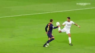 15 Goals With Insane Ball Control Scored By Cristiano Ronaldo