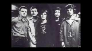 "Expelaires John Peel Session ""Nasty Media"""