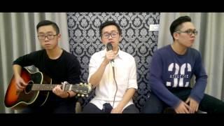 Ta Còn Thuộc Về Nhau - Hương Tràm - Acoustic Cover