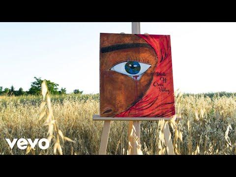 Dante - Con los ojos cerrados ft. Green Valley