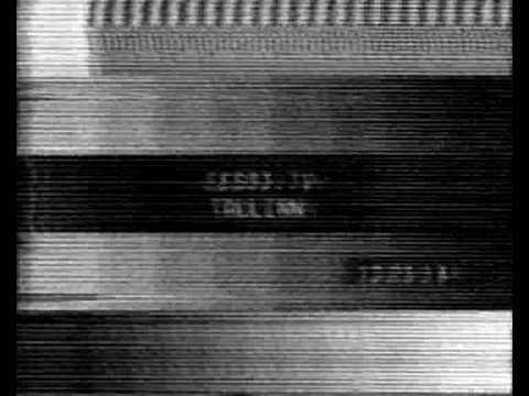 EESTI TV TALLIN