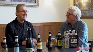 Behind the Brews: Episode 9 - Lakefront Brewery thumbnail