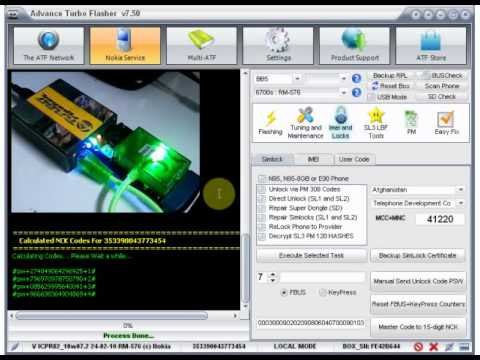 mxkey usb driver smart card download