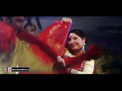 CHAN MERIYA JUGNI JI - ARIF LOHAR & SAIMA - PAKISTANI FILM JUGNI