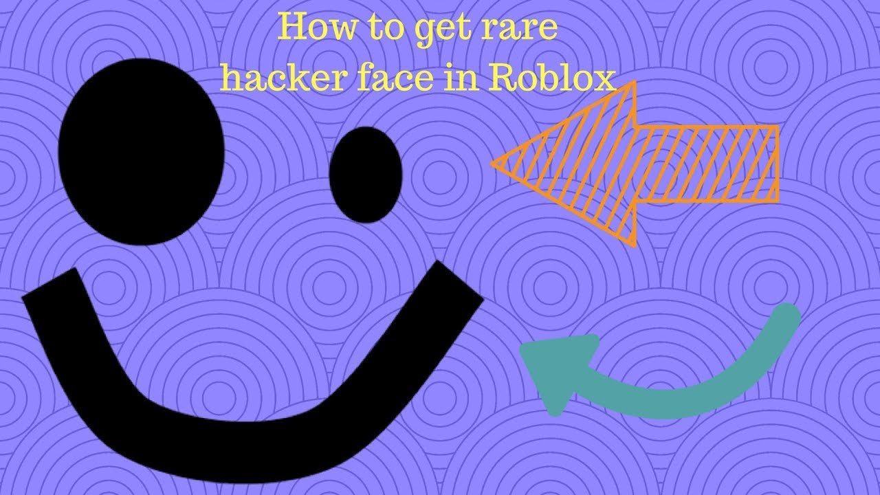 how to get the rarest item on roblox for free