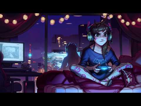 Best Gaming Music Mix 2017 | Dubstep, Trap, Drumstep, Electro