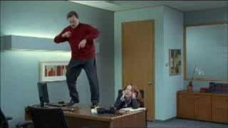 emerald nuts boogeyman super bowl xli commercial ad 2007